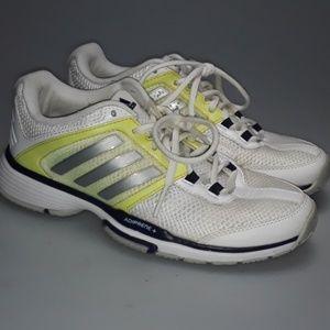 Adidas adiwear 6